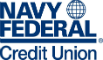Navy Federal Credit UnionLogo