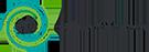 eFinancial Careers Pte Ltd