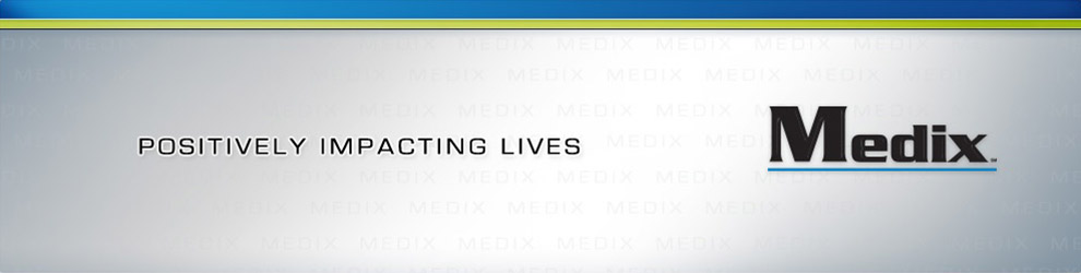 Surgical Technician Jobs In Overland Park, Mo - Medix