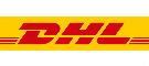 DHL Global Forwarding (Singapore) Pte Ltd