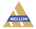 Mellon Commercial Pte Ltd
