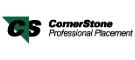 CornerStone Professional Placement