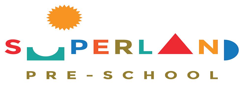 Superland Group