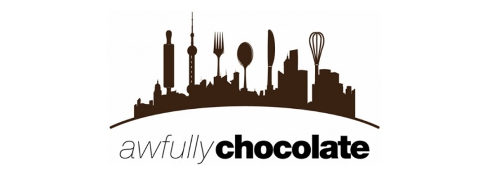 Training Executive Job At Awfully Chocolate Jobscentral Singapore