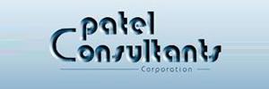 Patel Consultants CorporationLogo
