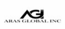 Aras Global Inc