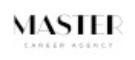 Master Career Agency