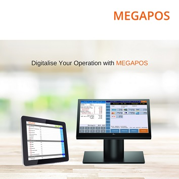 Megasafe Technology Pte Ltd