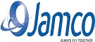 Jamco Singapore Pte Ltd
