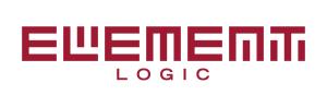 """Academic Work """"Support Consultant med erfarenhet av SQL till Element Logic"""""""