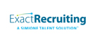 Exact Recruiting Solutions, Inc.