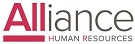 Alliance Human Resources Pte Ltd