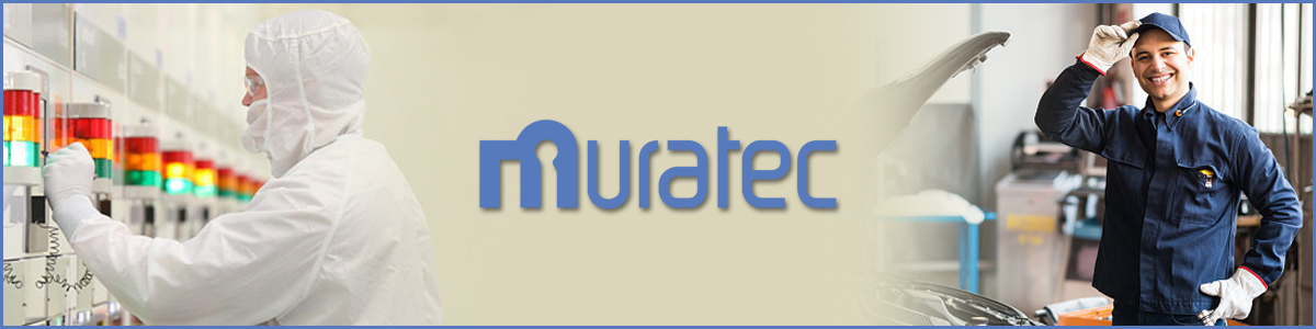 Product Application Engineer Jobs in Charlotte, NC - Murata ...