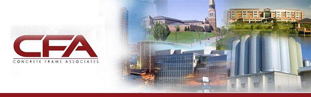 Laborers - Concrete Construction - Denver, CO Jobs in Denver, CO ...