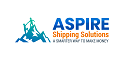 Aspire Shipping Solutions