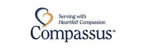 CompassusLogo