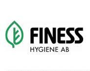 """Unik Resurs """"Tydlig och kommunikativ Produktionschef till Finess Hygiene"""""""