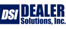 Dealer Solutions, Inc.