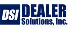 Dealer Solutions, Inc.