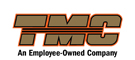 TMC Transportation - TN/Career Site