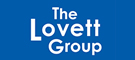 The Lovett Group