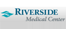 Riverside Medical Center
