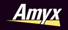 Amyx, Inc