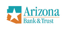 Arizona Bank & Trust