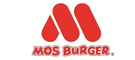 MOS FOODS SINGAPORE PTE LTD