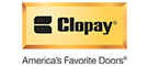 Clopay Building Products