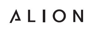 Alion Science and Technology CorporationLogo