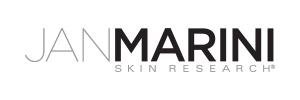 Jan Marini Skin ResearchLogo