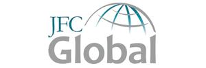 JFC GlobalLogo