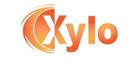 Xylo Technologies