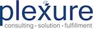 Plexure Pte Ltd