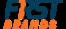 First Brands Group, LLC