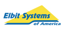Elbit Systems Of America, LLC.