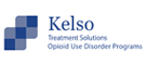 Kelso Treatment Solutions