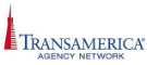 Transamerica Agency Network, Inc. - Career Agency