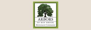 Arbors of Hop Brook