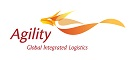 Agility International Logistics Pte Ltd