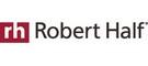 Robert Half Canada
