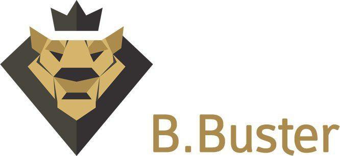 B.Buster Pte Ltd