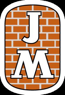 """360 Rekrytering """"Gruppchef Försäljning till JM"""""""
