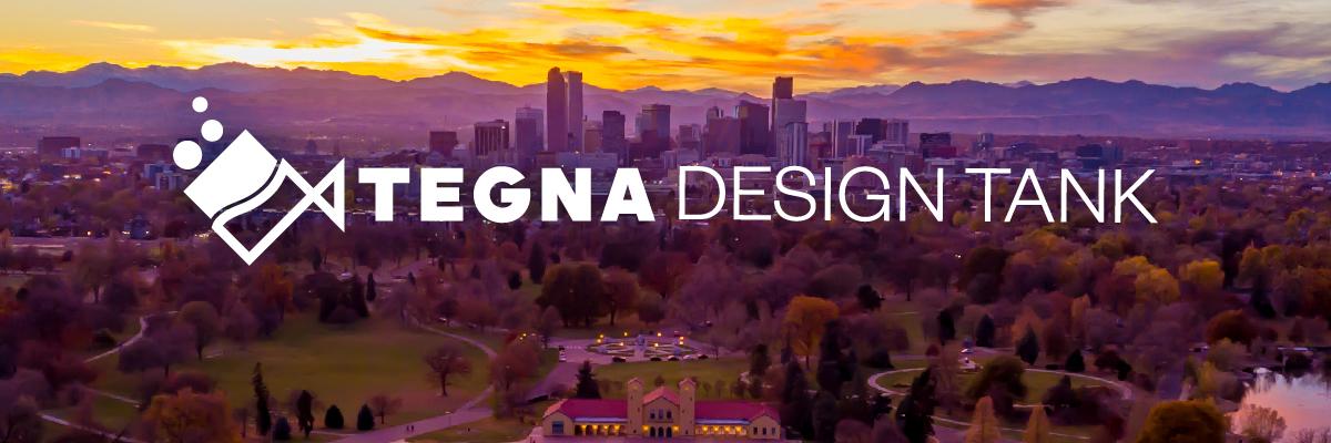 Designer/Project Manager at TEGNA DESIGN TANK