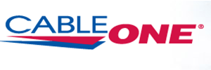 Cable One, Inc.Logo