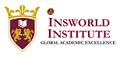 Insworld Institute