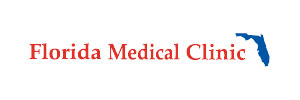 Florida Medical Clinic, P.A.Logo