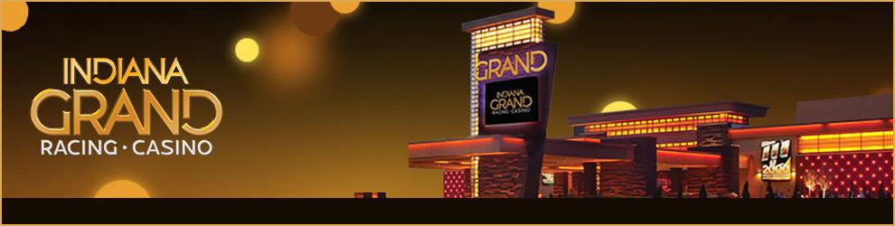 Casino indiana job mgm grand hotel and casino in detroit