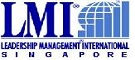 Leadership Management Singapore Pte Ltd